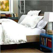twin flannel duvet covers plaid flannel duvet cover home design remodeling ideasred covers grey twin