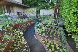 Small Picture Wonderful Food Garden Ideas Vegetable Garden Landscape Designs Pdf