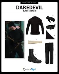 y dark angel costume ideas