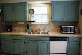 annie sloan kitchen cabinets. Fine Cabinets Annie Sloan Kitchen Cabinets Painting With  Chalk Paint With Annie Sloan Kitchen Cabinets