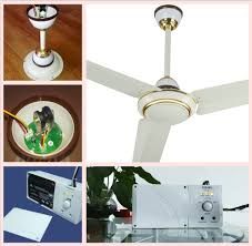 china solar emergency 230v ac dc ceiling fan with 12v 7ah battery 10 years life china dc ceiling fan ceiling fan
