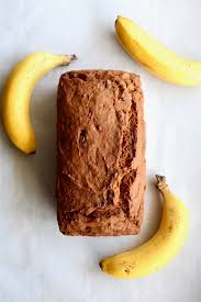 Moms Banana Bread Super Moist Ai Made It For You