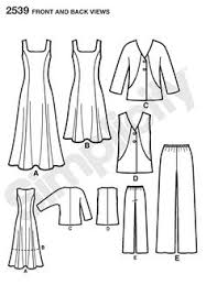 Belle Blue Dress Pattern Classy Belle's Blue Provincial Dress I Think I'll Be Making This For