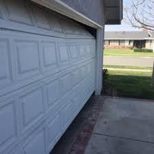 photo of denkers garage doors anaheim ca united states before