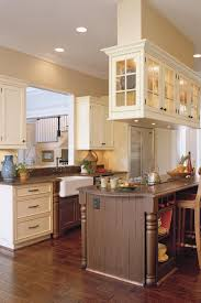 Amazing Kitchens For Every Style