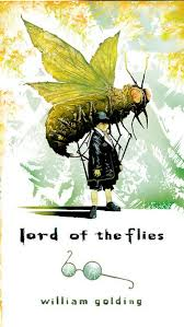 lord of the flies penguin great books of the th century by  lord of the flies penguin great books of the 20th century by william golding