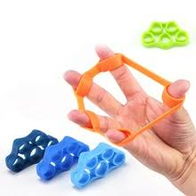 Buy finger strength trainer and get free shipping on AliExpress.com