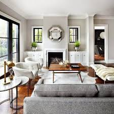 trendy paint colorsBest Inspiring Living Room Paint Color Ideas  Themsfly
