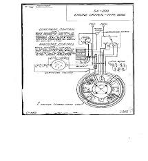 lincoln sae 300 wiring diagram lincoln wiring diagrams online lincoln sa200 wiring diagrams