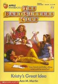Baby Sitters Wanted Pinterest