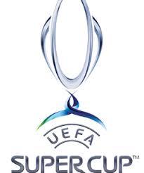 Below is a list of the super cup winners. Fc Chelsea Fc Villarreal Im Liveticker Holt Sich Tuchel Den Uefa Super Cup