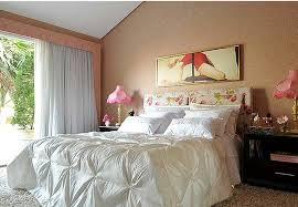 diy romantic bedroom decorating ideas my master bedroom ideas