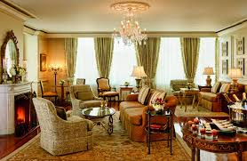 Hotel Furniture Hotels Near French Quarter The Ritz Carlton New Orleans