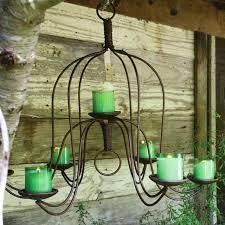 garden candle chandeliers chandelier outdoor string lights fascinating outdoor chandelier lighting inspirational rustic outdoor candle chandeliers