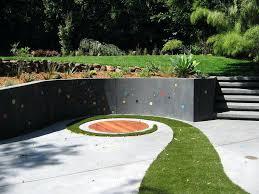 modern retaining wall top best retaining wall ideas landscaping designs