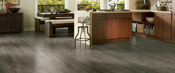 laminate flooring in winnipeg