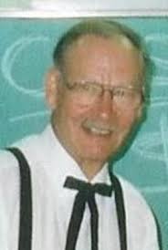 Donald Porter Obituary (1943 - 2016) - The Statesman Journal