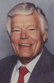 Obituary for Robert L. VanBuskirk | Livingston Butler Volland Funeral Home  & Cremation Center