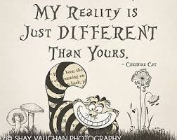 Alice In Wonderland Quote Amazing Image Result For Alice In Wonderland Quotes I M Not Crazy ʄυɳ