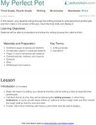 writing body essay topics toefl