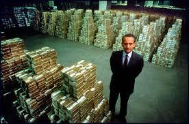 Resultado de imagem para banco central