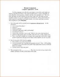 download resume montana39s espana mapa de rios free resume intended for 87 breathtaking resume templates word 2013 resume templates word free download