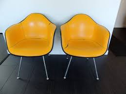 fiberglass shell chairs. eames fiberglass chair restore herman miller refinish shell chairs