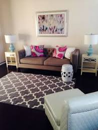 bedroom decoration college. Contemporary Bedroom Small Living Room  I Love The Absence Of A Coffee Table Donu0027t Think  Need One Throughout Bedroom Decoration College