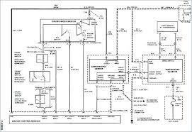 2008 silverado bose wiring diagram radio stereo tropicalspa co related post