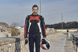 50 off ducati jackets and summer riding wear