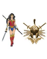 wonder woman movie merchandise t shirts toys jewelry home