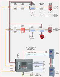 fire alarm system wiring diagram profyre 2wire addressable fire fire alarm system wiring diagram profyre 2wire addressable fire fire alarm addressable system wiring diagram recibosverdes