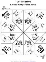 a40c9f8a5321c34dd5205cb3e148bd25 math multiplication maths 25 best ideas about multiplication facts on pinterest teaching on multiply radicals worksheet