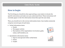 Case Study   Better Evaluation SlideShare