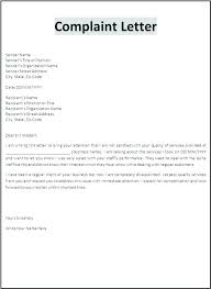 Fake Doctors Note Alberta Letter Template Maternity Leave Notice Copy Teacher For
