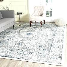 bathroom area rugs bathroom carpet 6 x 8 area rugs rugs decoration within 6 x 8