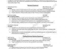 Download Agricultural Engineer Sample Resume