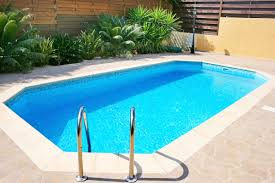 patio with pool simple. Fine With A Nice Simple Small Pool Would Work Well In Nearly Any Space The  Crystal In Patio With Pool Simple