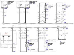 2006 ford 500 wiring diagram wiring diagram online 2007 ford 500 wiring diagram wiring diagram schematics 2006 ford ranger fuse box diagram 2006 ford 500 wiring diagram