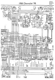 painless wiring diagram for 1955 bel air wiring diagram blog 1955 chevy truck headlight switch wiring diagram the wiring