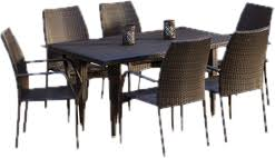 patio furniture. Brilliant Patio Patio Dining Furniture For