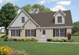 Kan Build Homes | Manufactured Homes in Nebraska | Wardcraft Homes Price  List