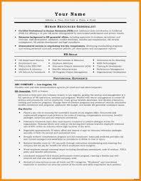 Project Management Post Mortem Template Project Post Mortem Template Best Of Non Profit Board