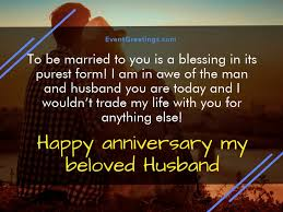 Image result for happy husband