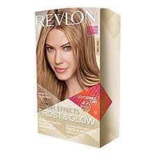 Best Hair Color Hair Dye Reviews 2018