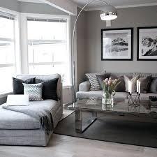 light living room furniture. Gray Living Room Ideas Light Furniture Grey Chi On .