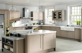 style kitchen cabinets glossy dark floor brown carpet navy blue open shelves modern square stools shelf