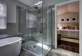 how to remove soap s clean bathtubs and showers