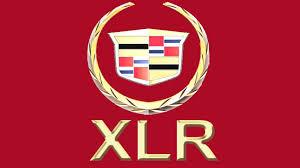 kenwood dnx893s in the xlr cadillac xlr forum cadillac xlr and kenwood dnx893s in the xlr xlr red jpg