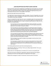 Ac Technician Job In Dubai Dubizzle And Job Vacancy For Ac
